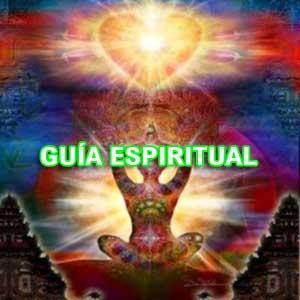 guia-espiritual